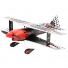 E-flite UMX™ P3 Revolution Ultra-Micro Plane (BNF Basic) - EFLU5050