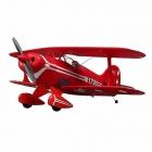 E-flite UMX™ Pitts S-1S Micro Plane (BNF Basic) - EFLU5250