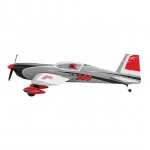 Flyzone Extra 300SX EP Brushless RXR RC Plane (Plug-N-Play) - FLZA3024