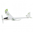 Flyzone Micro Calypso RC Powered Glider (Ready-to-Fly) - FLZA3050
