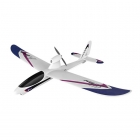 Hubsan FPV Spyhawk RC Mini Glider with 2.4Ghz Transmitter and Live Video Camera - H301F