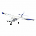 HobbyZone Mini Apprentice S RC Plane with SAFE and DXe Transmitter (Ready-to-Fly) - HBZ3100UK