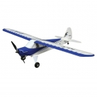HobbyZone Sport Cub S Electric Airplane with SAFE Technology (Ready to Fly) - HBZ4400