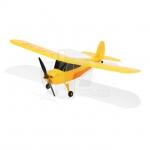 HobbyZone Mini Aeronca Champ RTF Micro Size Aeroplane - HBZ4900I