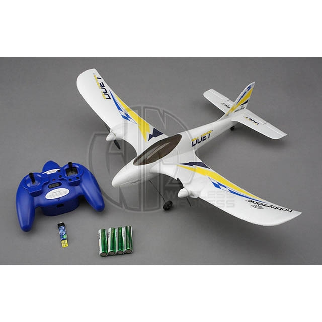 beginner rc airplanes rtf with 271700707685 on 4 Ch Fms Fox Rc Sailplane Glider Rtf besides Vintage Rc Airplanes also Radio Control Gear as well P51d Mustang Ultra Micro Rc Airplane as well Trimming Your Rc Airplane.