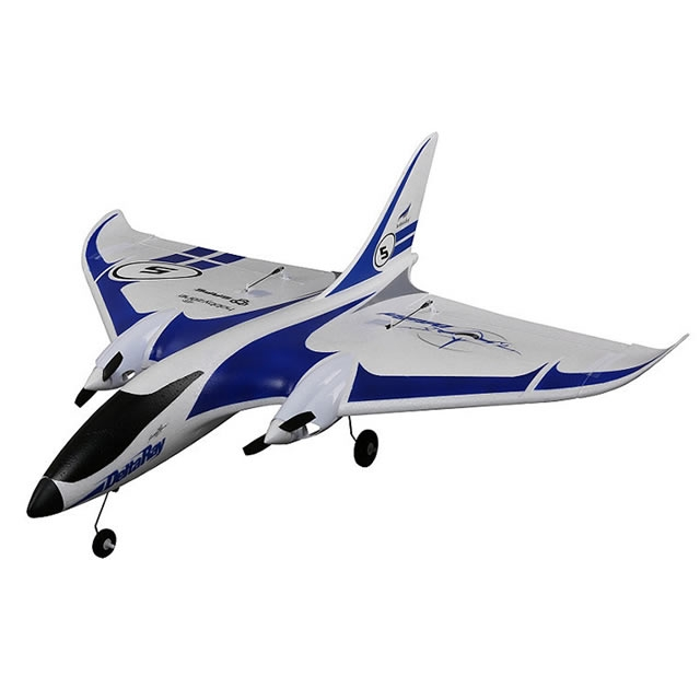 cheap remote control planes with 261570089121 on  additionally Rc Airplane Air Earl Passenger Jet 2 likewise 3 likewise MartinMazurik FinalPlot moreover Film The Skies As You Fly With A Camera For Your Rc Plane 1261120.