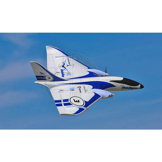 ready to fly rc planes uk with 261570089121 on Hobby Engine He0811 M1a1 Abrams Rc Tank Green Camo likewise Hobbywing Xrotor Micro 40a Blheli 32 Dshot1200 besides 172180682297 together with Demonrc Fury Lightweight Racing Frame additionally 261570089121.