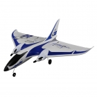 HobbyZone Delta Ray Plane with SAFE Technology (Bind N Fly) - HBZ7980