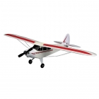 HobbyZone Super Cub S with Safe Technology (Bind-N-Fly) - HBZ8180UK