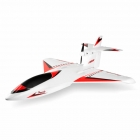 Joysway Dragonfly All Terrain RC Seaplane (ARTF) - JS-6302