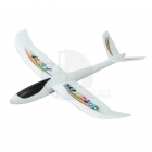 Joysway Plane Hand Launch Chuck Free Flight Catch Me Glider - JS-6903
