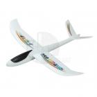 Joysway Plane Hand Launch Chuck Free Flight Catch Me Glider - JS-6903
