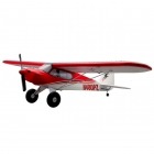 ParkZone Sport Cub Electric RC Plane (Bind-N-Fly) - PKZ6880
