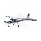 ST Model Discovery RC Plane with 2.4GHz Radio System - STM110F