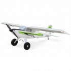 E-flite Timber X 1.2m RC Plane with AS3X and SAFE Select (BNF Basic) - EFL3850