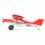 E-flite Maule M-7 Electric 1.5M RC Plane with AS3X and SAFE Technology (BNF Basic) - EFL5350
