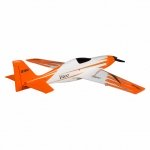 E-flite V900 Electric Airplane with AS3X and SAFE Technology (BNF Basic) - EFL7450