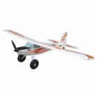 E-flite Ultra-Micro Timber UMX Electric RC Plane with AS3X (Bind-N-Fly Basic) - EFLU3950