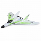 E-flite UMX F-27 Evolution Electric Micro Airplane with AS3X and SAFE Technology (BNF Basic) - EFLU4250