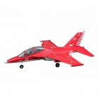 FMS Yak 130 V2 70mm EDF RC Plane (Almost-Ready-to-Fly) - FMS108P