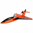 Joysway Dragonfly V2 RC Plane - Fly from Land or Water (Almost-Ready-to-Fly) - JOY6302V2