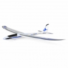 ParkZone 1.5m Conscendo Advanced Electric Sport Glider Plane (BNF Basic) - PKZ8150