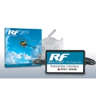 Great Planes RealFlight 7.5 Simulator with Wired Transmitter Interface Cable - GPMZ4535