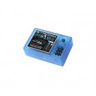 Etronix Pulse FHSS 3-Channel 2.4Ghz Receiver for ET1105, ET1110 and ET1115 Transmitters - ET1150
