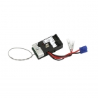 HobbyZone Super Cub LP Replacement DSM2 ESC/Receiver Unit - HBZ7357