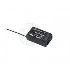 Graupner GR-12+3xG+3A+Vario HoTT 6-Channel 2.4Ghz Receiver - P-33577
