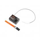 Spektrum SR310 DSMR 3-Channel Sport Receiver - SPMSR310