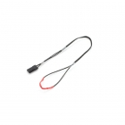 Spektrum Telemetry Head Temperature Sensor - SPM1450
