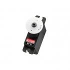 Hitec HS81 Micro Servo Speed Torque Hybrid IC - 2212130