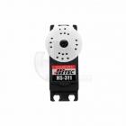 Hitec HS-311 Standard Servo High Impact Gear - 2213190