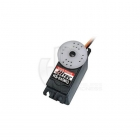 Hitec HS-645MG High Torque Metal Gear Sport Servo (Pack of 10 Servos) - 2214280