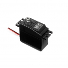 HPI SF-5 Metal Gear 8.9kg High Torque Servo with Ball Bearing and Futaba J Connector - 80594