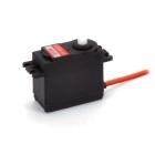 Core RC 4012 Plastic Geared 4Kg .12 Sec Standard Servo - CR493