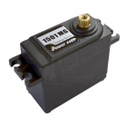 Power HD High Torque Metal Geared Servo - HD-1501MG