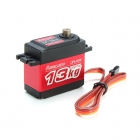 Power HD LF13 Metal Geared 13kg High Torque Digital Servo - HDLF-13MG