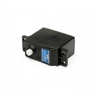 Maverick MS-22 Steering Servo - MV22039