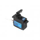 Maverick Ion MV-28 Micro Servo - MV28061
