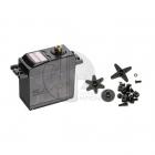 Savox Larger-Standard Size Digital Metal Gear Servo - SAV-SC0251