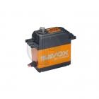 Savox SC1232SG High Torque Coreless 22kg Digital Servo - SAV-SC1232SG