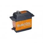 Savox SC1233SG High Torque Coreless 13kg Digital Servo - SAV-SC1233SG