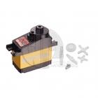 Savox SH-0350 Micro Size Digital Coreless 2.6kg Servo - SAV-SH0350