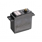 Savox Larger-Standard Size Digital Metal Gear Servo - SAV-SC0251