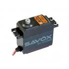 Savox SC-0252MG Standard Digital Metal Gear 10.5kg Servo - SAV-SC0252