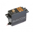 Savox SC-0253MG Standard 6kg Metal Gear Digital Servo - SAV-SC0253MG
