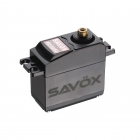 Savox SC-0254 Standard Size Digital 7.2kg Servo - SAV-SC0254