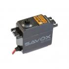 Savox SC-0352 Standard Size Digital Servo - SAV-SC0352